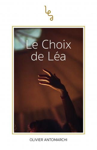 LLe Choix de Léa