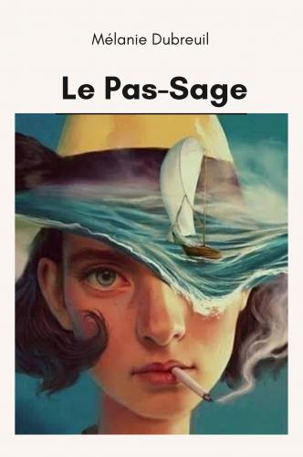 LLe Pas-Sage