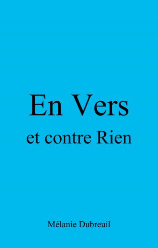LEn Vers
