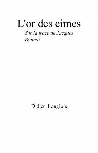 l-or-des-cimes-1