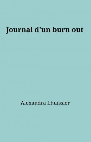 journal-d-un-burn-out-1
