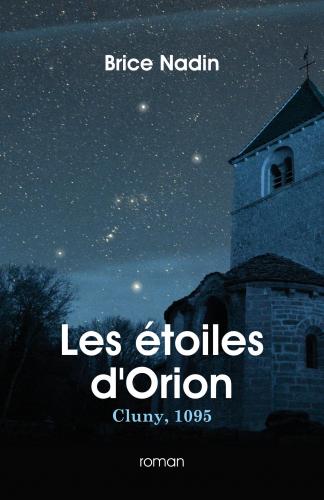 Les Étoiles d'Orion