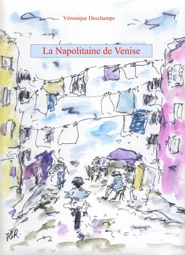 la-napolitaine-de-venise