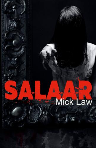 LSalaar