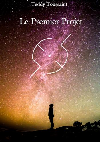 LLe Premier Projet