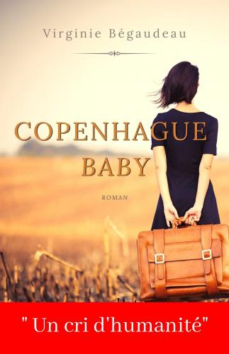 LCopenhague Baby