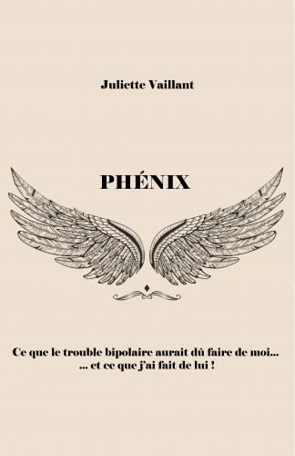LPhénix