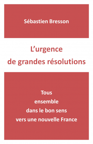 l-urgence-de-grandes-resolutions