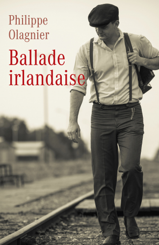ballade-irlandaise