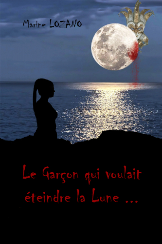le-garcon-qui-voulait-eteindre-la-lune