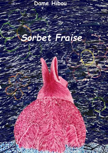 LSorbet Fraise