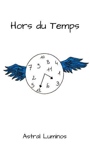 LHors du Temps