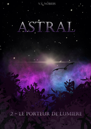 astral-2