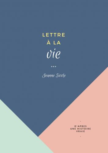 lettre-a-la-vie