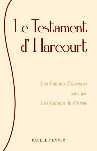 le-testament-d-harcourt