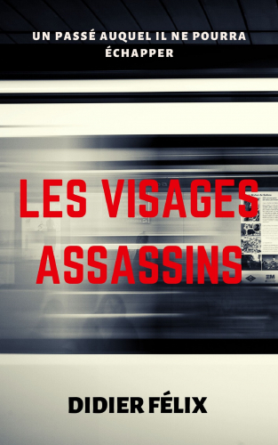 les-visages-assassins
