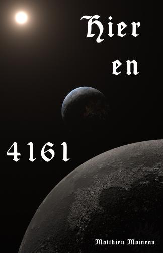 LHier en 4161