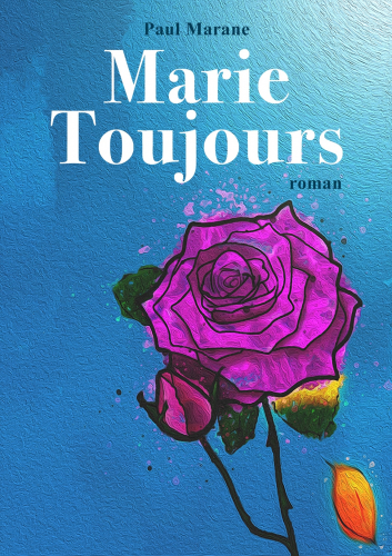 marie-toujours