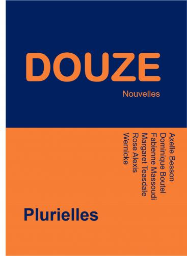 LDouze