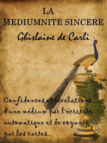 la-mediumnite-sincere