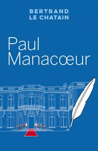 paul-manacoeur