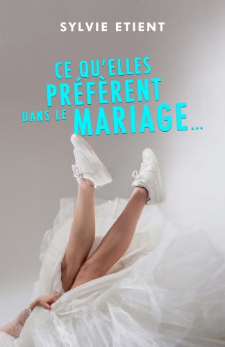 ce-qu-elles-preferent-dans-le-mariage-1