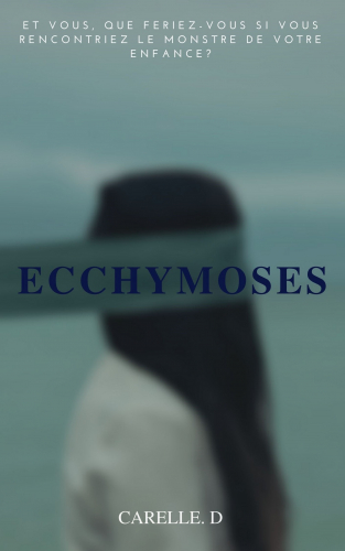 LEcchymoses