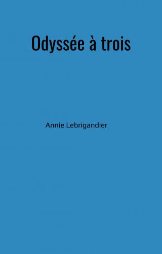 odyssee-a-trois