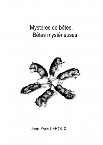 mysteres-de-betes-betes-mysterieuses
