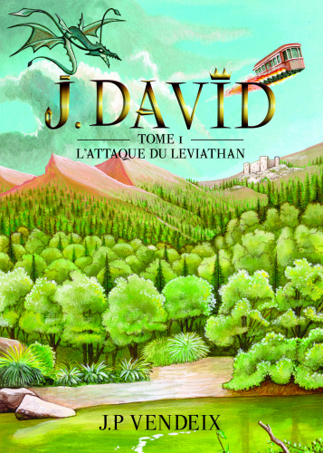 J.David