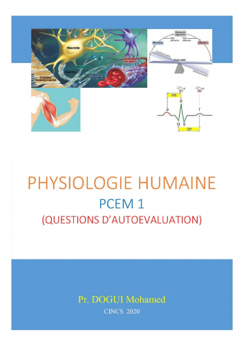 physiologie-humaine-pcem1