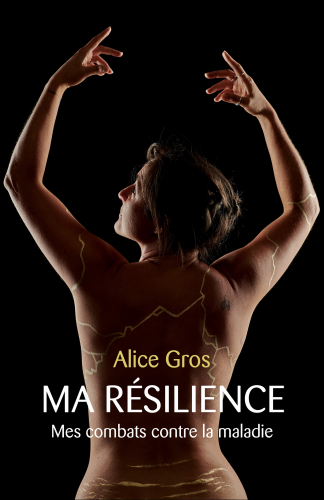 ma-resilience