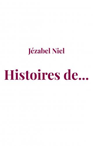 Histoires de...