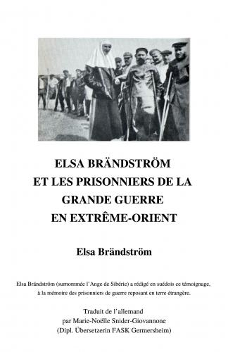 elsa-braendstroem-et-les-prisonniers-de-la-grande-guerre-en-extreme-orient-2