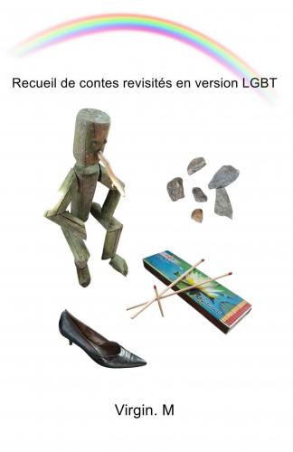 recueil-de-contes-revisites-en-version-lgbt-1