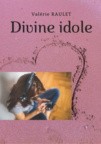 LDivine Idole