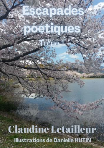 escapades-poetiques-1