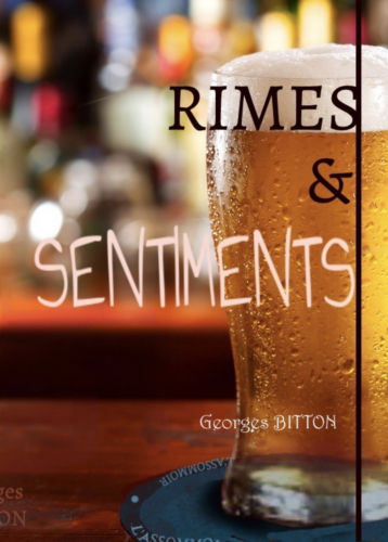 rimes-et-sentiments