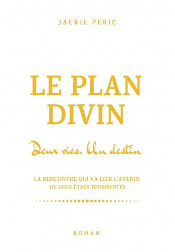 LLe Plan divin