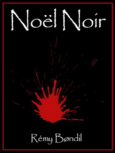 noel-noir