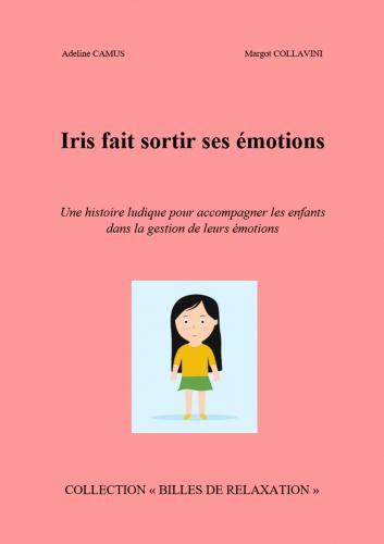 iris-fait-sortir-ses-emotions