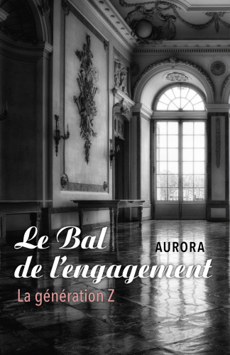 le-bal-de-l-engagement