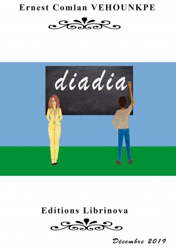Diadia