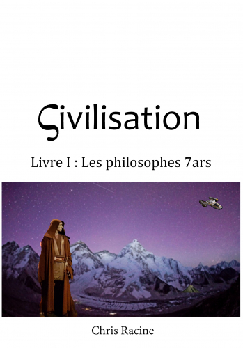 Sivilisation