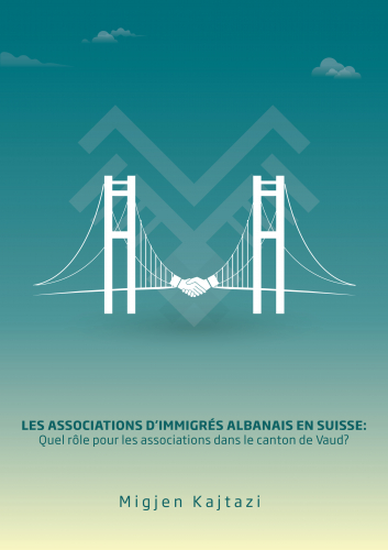 Les Associations d'immigrés albanais en Suisse