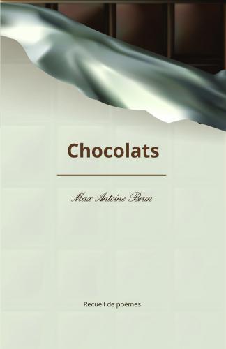chocolats-1