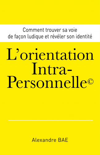 LL'Orientation Intra-Personnelle©