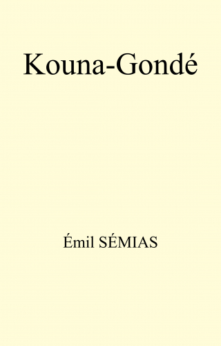 Kouna-Gondé