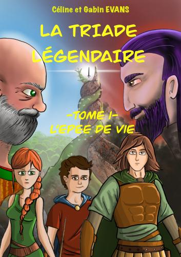 la-triade-legendaire