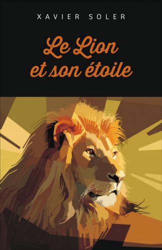 LLe Lion et son étoile